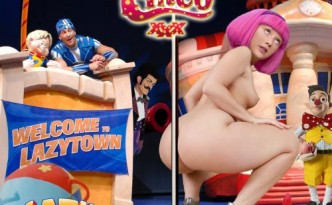 nude-stephanie-lazy-town.jpg